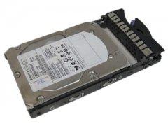 IBM 81Y9810 2TB 7.2K 6GB 3.5英寸大盘 X3250服务器硬盘多少钱_价格