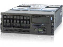 IBM Power 520 (9407-M15)配置参数_多少钱_图片_最新价格