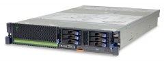 IBM P710(8231-E2B)多少钱_配置参数_价格_图片_最新报价