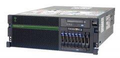 IBM P730(8231-E2B)多少钱_配置参数_价格_最新报价