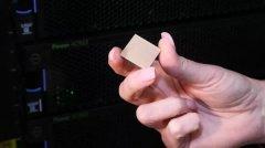 专为AI而生的IBM POWER9服务器现身!power9有什么神奇之处呢