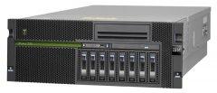 IBM P755(8236-E8C)多少钱_配置参数_价格_最新报价