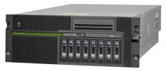 IBM P755(9125-F2C)多少钱_配置参数_价格_最新报价