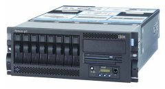 IBM P5 520(9111-520)多少钱_配置参数_升级扩容_价格