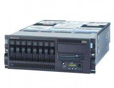 IBM P5 51A(9110-51A)多少钱_配置参数_升级扩容_价格