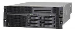 IBM P6 550(9409-M50)多少钱_配置参数_升级扩容_价格