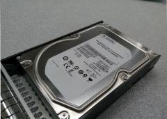 IBM 81Y9794 81Y9795 2T 7.2K SATA 6G 3.5 X3650M4服务器硬盘多少钱_最新报价