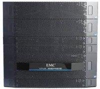 EMC存储 VNX5500 双控 15/25盘位 中端存储_VNX系列多少钱_配置参数