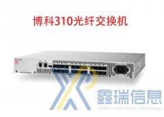 博科/Brocade BR-310-0008光纤交换机价格_端口激活_配置参数_多少钱_最新报价