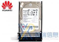 """华为存储S2600硬盘 STEM012000G  0231G520  2TB 7.2K SATA 3.5"""" HDD"""