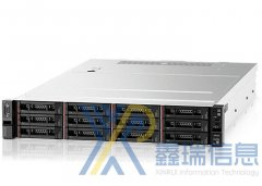 联想TinkSystems SR550服务器配置_多少钱_联想SR550广州供应商