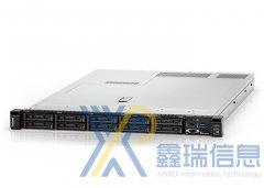 联想ThinkSystem SR630服务器配置_多少钱_SR630服务器供应商