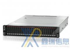 联想ThinkSystem SR650服务器配置多少钱_SR630服务器供应商