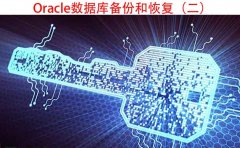 Oracle数据库备份和恢复(二):数据库如何备份会更安全