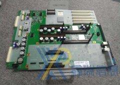 IBM X3850 X6 I/O主板 00YA701 服务器主板最新价格_服务器主板供应商
